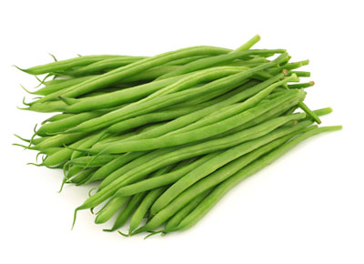 products-03-french-beans