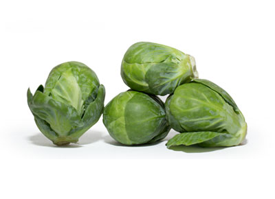 products-12-brussel-sprouts